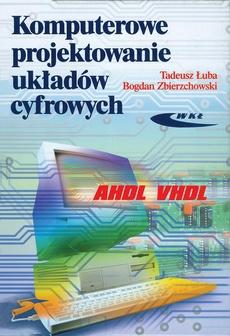 Komputerowe projektowanie układów cyfrowych