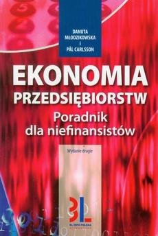 Ekonomia przedsiębiorstw