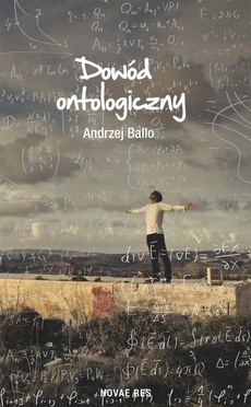 Dowód ontologiczny