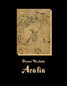 Dywan wschodni. Arabia