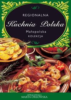 Kuchnia Polska. Kuchnia małopolska