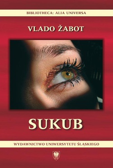 Sukub