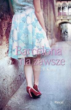 Barcelona na zawsze