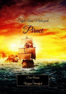 Piraci 1