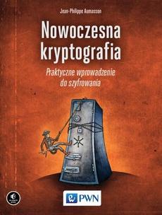 Nowoczesna kryptografia
