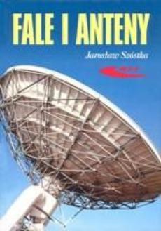 Fale i anteny