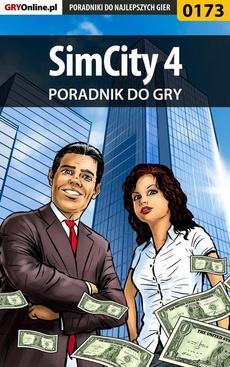SimCity 4 - poradnik do gry