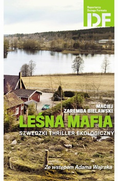 Leśna mafia