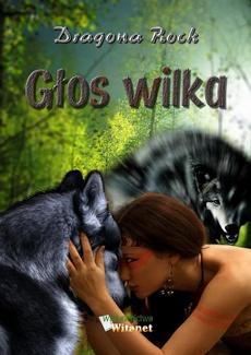 Głos wilka