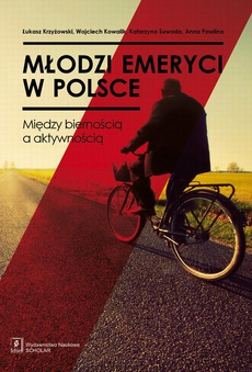 Młodzi emeryci w Polsce