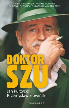 Doktor Szu