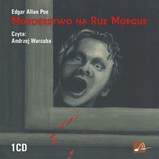 Morderstwo na Rue Morgue