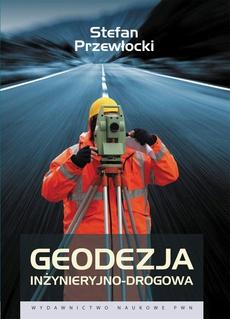 Geodezja inżynieryjno-drogowa