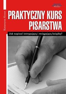 Praktyczny Kurs Pisarstwa