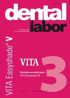 Dental Labor 3/2015