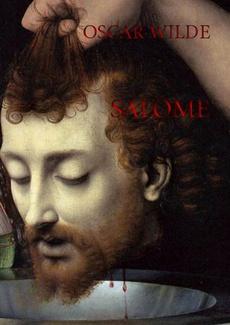 Salome dramat muzyczny