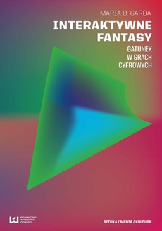 Interaktywne fantasy