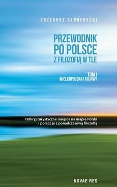 Przewodnik po Polsce z filozofią w tle
