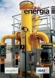 Energia Gigawat nr 4/2019