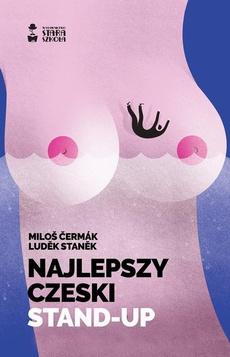 Najlepszy czeski stand-up