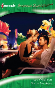 Noc w Las Vegas