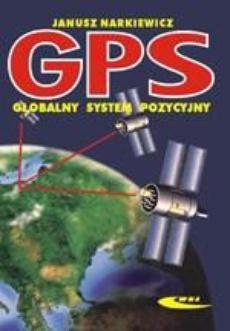 Globalny system pozycyjny GPS