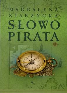 Słowo pirata