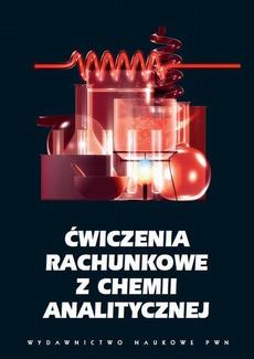 zbiór zadań z olimpiad chemicznych pdf