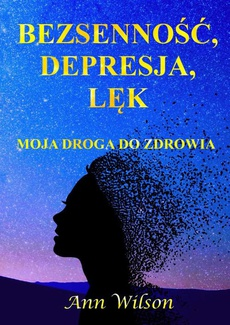 Bezsenność, depresja, lęk