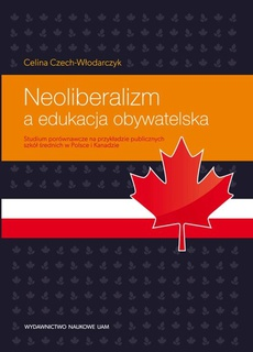Neoliberalizm a edukacja obywatelska