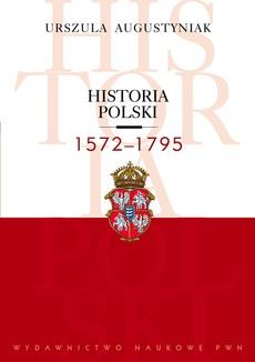 Historia Polski 1572-1795