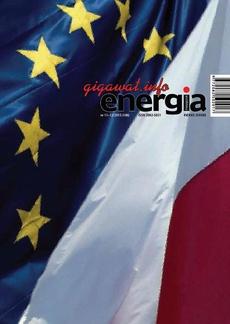 Energia Gigawat nr 11-12/2015