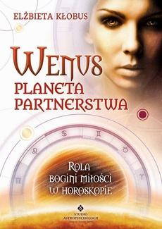 Wenus planeta partnerstwa