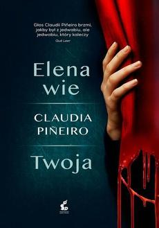 Elena wie/Twoja