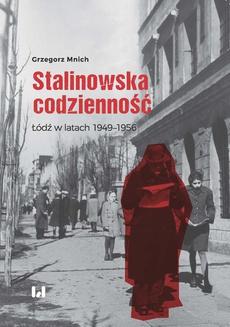 Stalinowska codzienność