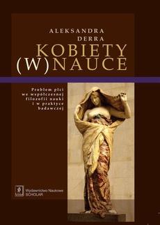 KOBIETY (W) NAUCE