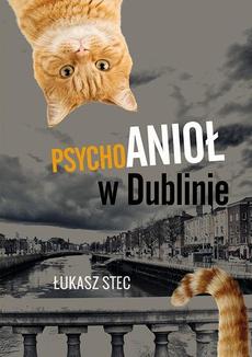 Psychoanioł w Dublinie