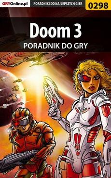 Doom III - poradnik do gry