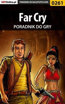 Far Cry - poradnik do gry
