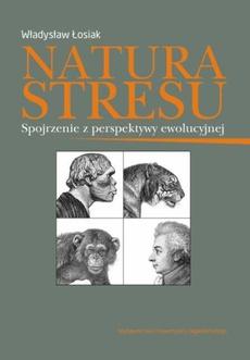Natura stresu