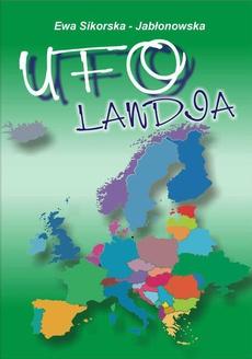 UFO-landia