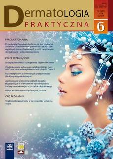 Dermatologia Praktyczna 6/2014