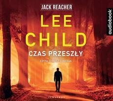 Jack Reacher. Czas przeszły