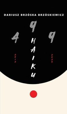 499 Haiku