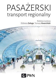 Pasażerski transport regionalny