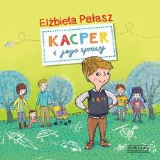 Kacper i jego sprawy