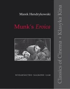 Munks Eroica