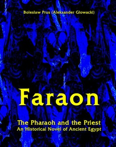 Faraon - The Pharaoh and the Priest