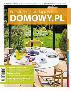 Domowy.pl (Poradnik dla Budujących)
