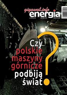 Energia Gigawat nr 9/2018